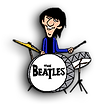 The-Beatles.png