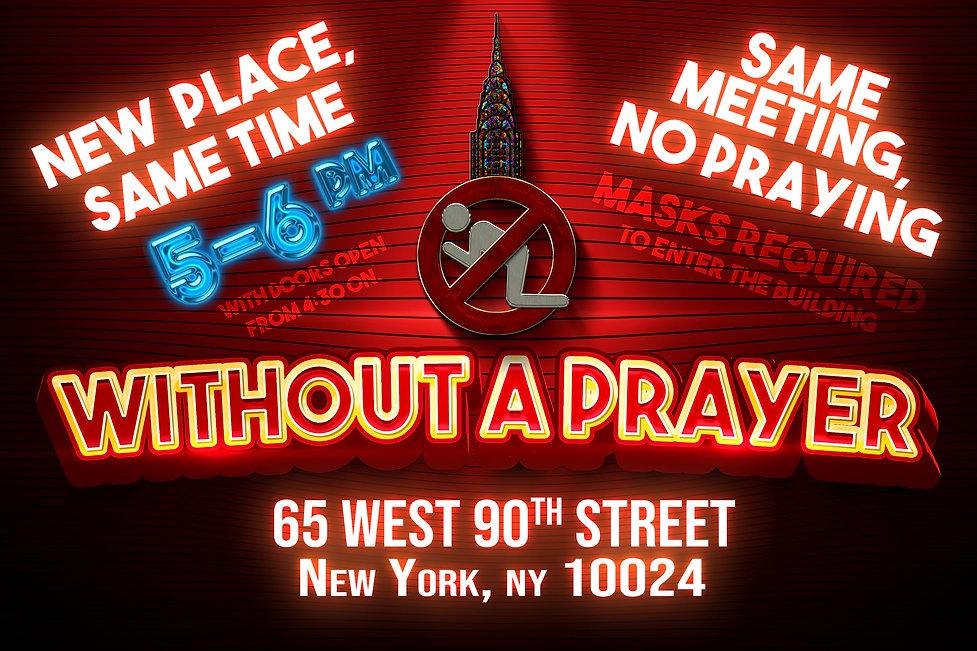 Without-a-Prayer-info-change.jpg