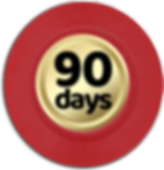 90-days.png