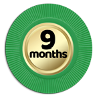 Rose-9-Months.png