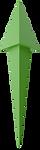 Arrows_3.J09.png