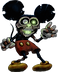 Evil-Mickey.png
