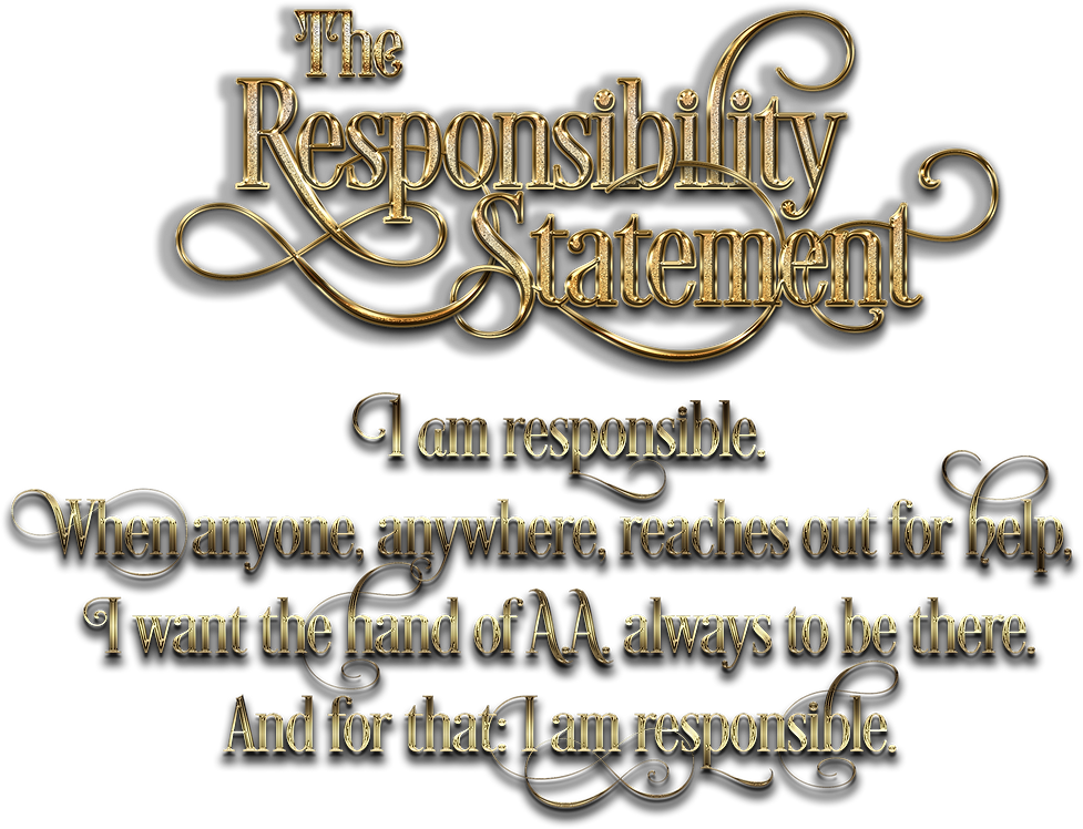 NEW-RESPONSIBILITY-STATEMENT.png