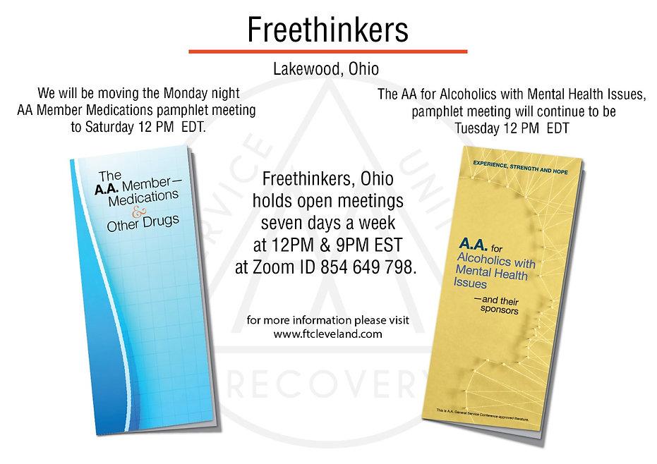 Freethinkers pamphlet meeting.jpg