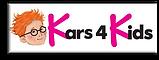 Kars-4-Kids.png