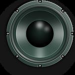 Loudspeaker.png