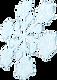 Snowflake_.K11.2k.png