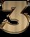 sm-3.png