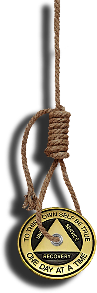 One-Year-Noose-heavy-shadow.png