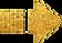Arrow-Gold
