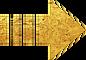 Arrow-Gold-.png