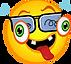 Google-eyed Nerd.png