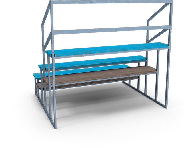 BENCH RIGHT 50%.png