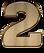sm-2.png
