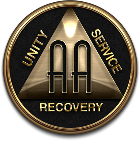 Website Preamble AA Logo.png