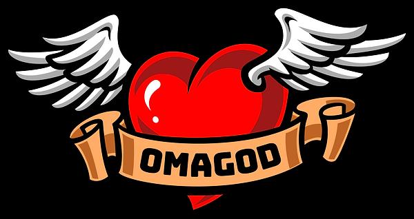 Loving-Logo.png