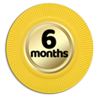 Rose-6-Months.png