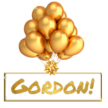 Gordon-Birthday-Banner.png