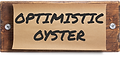 Wooden-Oyster.png