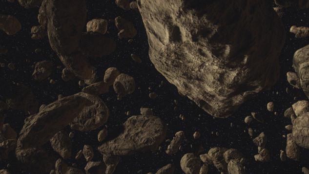 Astroids.jpg