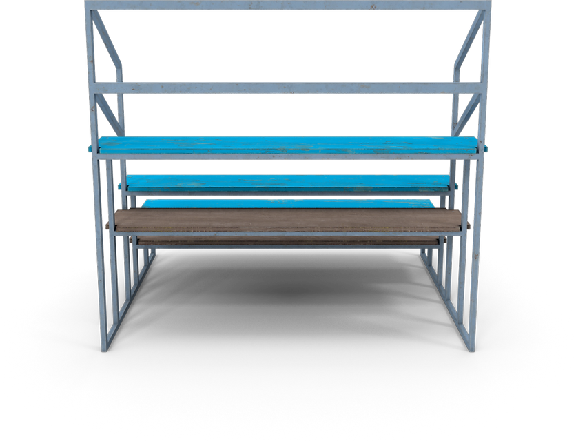 BENCH BACK 50%.png