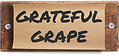 Wooden--Grape.png