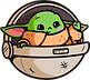 The-Child-Yoda.png