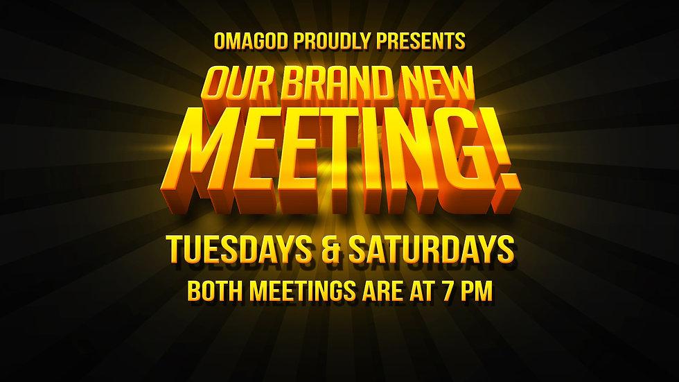 New-Tuesday-Meeting-sans-filter.jpg