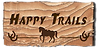 happy-trails-icon.png