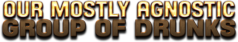 Logo Thin and Wide.png