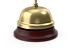 Service-Bell.H03.2k.png