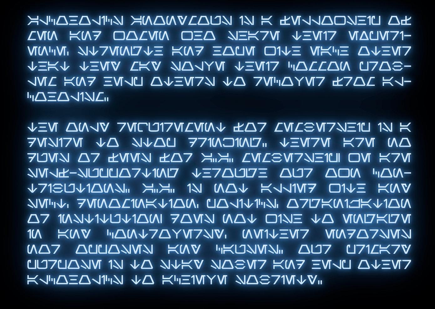 1.-Star-Wars-Preamble-Aurebesh.jpg
