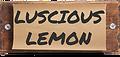 Wooden-Lemon.png