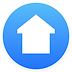 Zoom-Home-logo.png