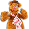 imgbin-fozzie-bear-miss-piggy-th.png