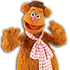 imgbin-fozzie-bear-miss-piggy-th.png
