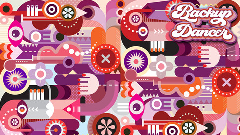 Abstract-Graphic-BD.jpg