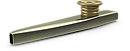 Kazoo.H03.2k.png