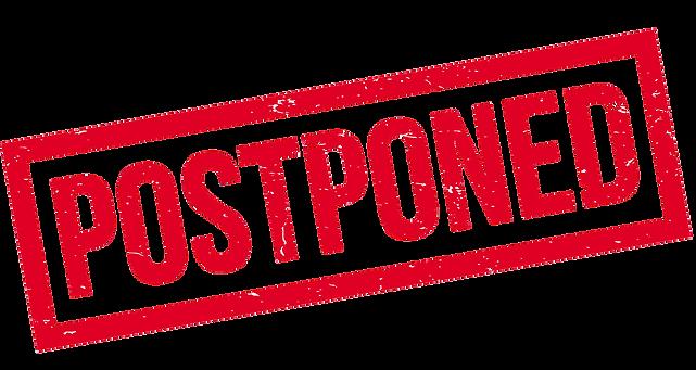 1Postponed Stamp.png