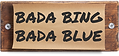 Wooden-Blue.png