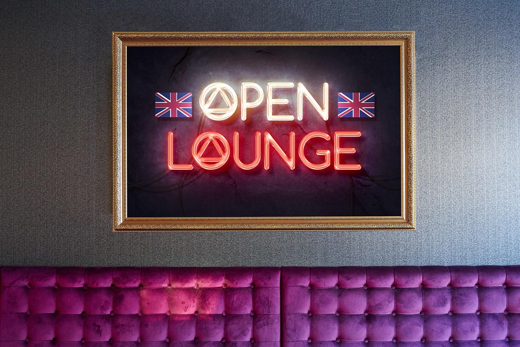 UK-Open-Lounge-with-Neon-Art.jpg