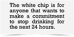 WHITE-CHIP.png