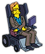 Hawking's-Ghost.png