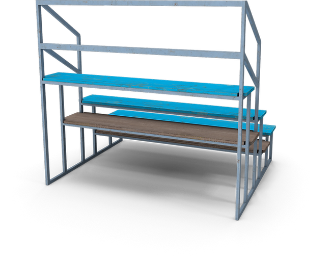 BENCH LEFT 50%.png