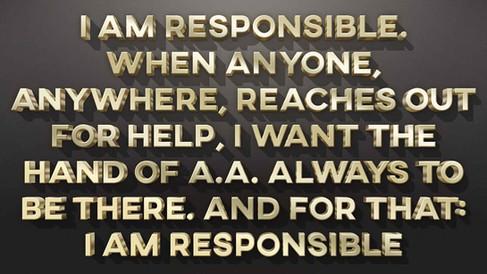 I-am-responsible.jpg
