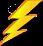 lightning-bolts-clipart.png
