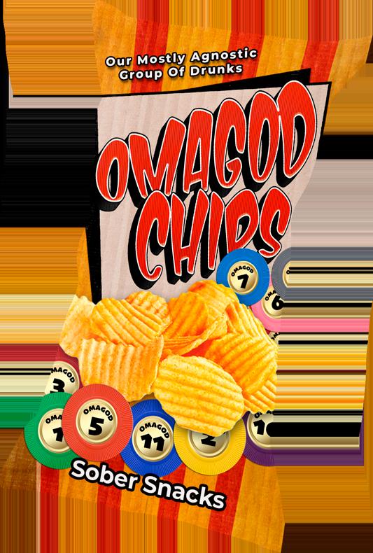 web-Chips-Bag-Mockup.png
