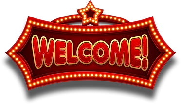 small Welcome Sign.png