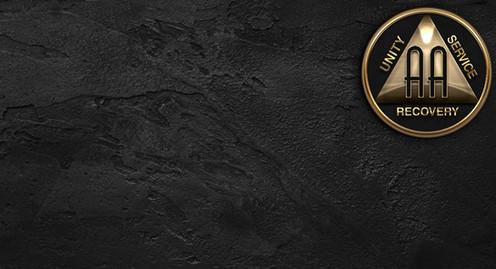 AA-Logo-Black-Wall.jpg