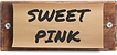 Wooden-Pink.png